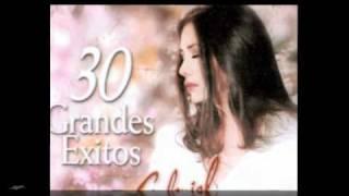 Destino - Ana Gabriel