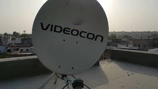 नए चैनल्स iToons HD, Chances HD, Manoto HD+1 शुरू हो