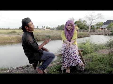 Soundtrack Lagu Film Eumpang Breuh - Ka Meubreuh Lom (2016)-Official Video