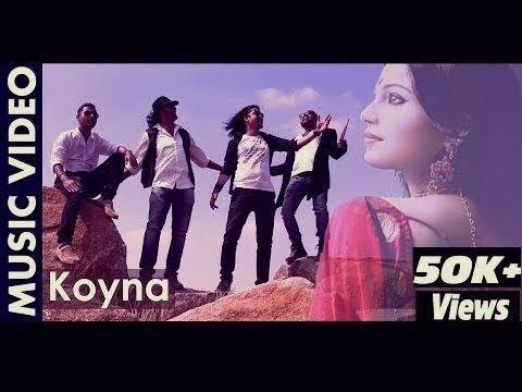 Koyna - The Proposal | OOTR - Official Music Video | Bengali Song | Bengali Folk | Bangalore band