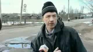 ПРИКОЛ.сельский баран
