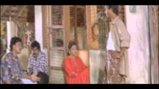 Repeat youtube video Three Men Army - Full Movie - Malayalam