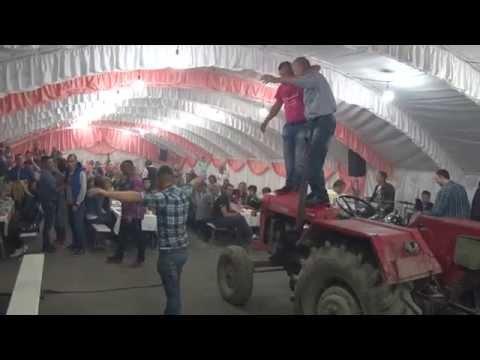 Svadba u Ugrinovcima, 4.10.2015. | Porodica Obradovic, 1. deo