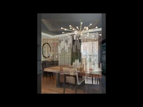 modern-dining-room-chandeliers