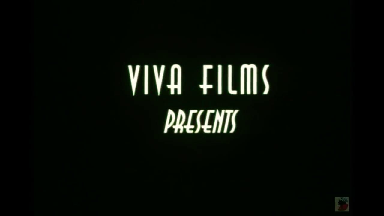 Download ANG KABIT NI MRS MONTERO full movie (RATED SPG)