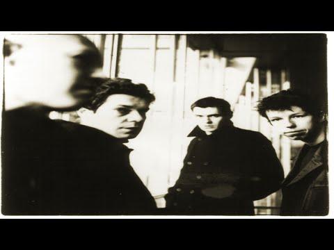 Hefner - Peel Session 2001