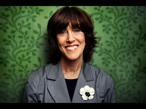 Nora Ephron interview (2003)
