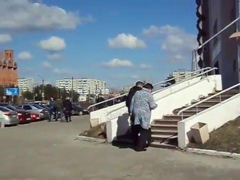 Дзержинск, Ярмарка вакансий в центре занятости, 12.04.2016