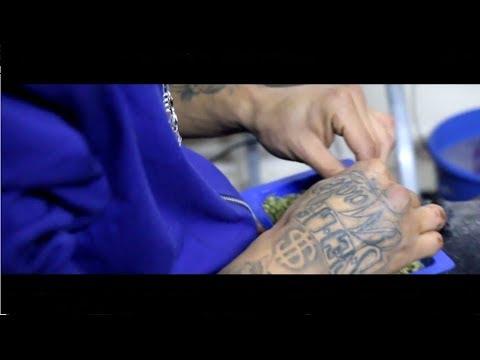 CHIKIS RA😈X RICHAR AHUMADA😈2 LOKOS DEL BARRIO VIDEO OFICIAL🇲🇽