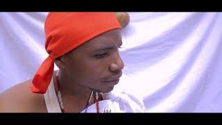 DENI LA KUZIMU Part 1 - Yahya Jangama, Fredy Kephas (Official Bongo Movie)