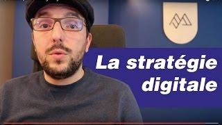 #01 - Qu'est ce que la stratégie digitale ?(, 2017-04-07T20:28:00.000Z)