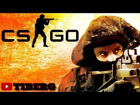 Counter Strike: GO   Восстанавливаем потерянное... 2 калаша жди меня!