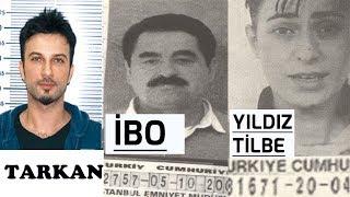 Uyuşturucu Kurbanı Türk Ünlüler