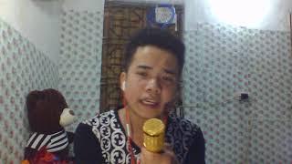 Để Cho Anh Khóc Nhạc Sống DJ Cực Mạnh - Nhạc Sống Thế Dân
