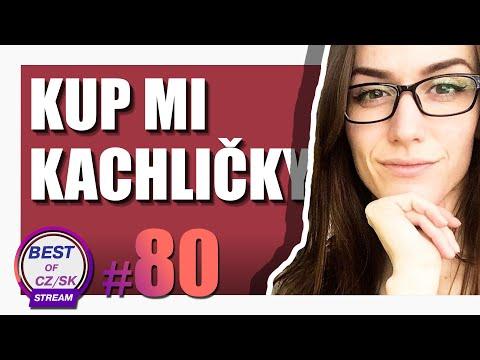 #80 - Více toho nebylo | 18. 2. 2020 | Oddshots CZ/SK from YouTube · Duration:  2 minutes