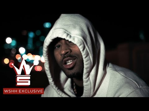 """Preme """"Ill Life 4"""" (WSHH Exclusive - Official Music Video)"""