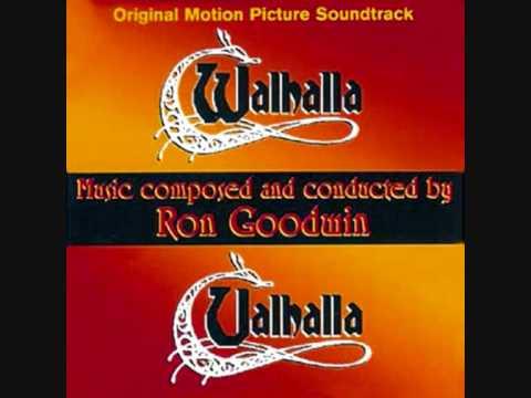 Walhalla Soundtrack