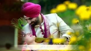 Mora Full Song   Goreyan Nu Daffa Karo   Amrinder Gill   Karamjit Anmol 2014 360p