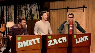 GMM Funny Moments 3
