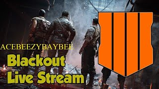 DROPPING RANDOM SQUADS PUBG LIVESTREAM BY ACEBEEZYBAYBEE