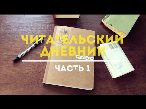 Сочинение для читательского дневника - Чудесное