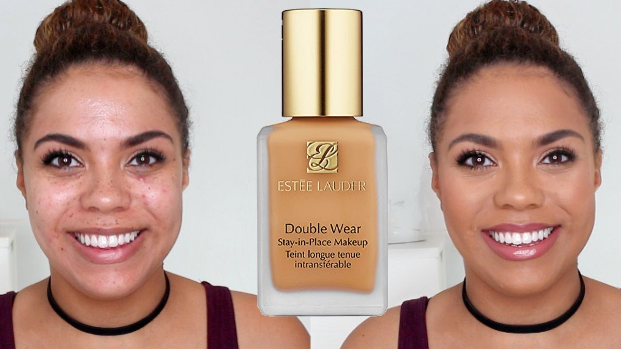 Double Matte Oil-Control Pressed Powder by Estée Lauder #5