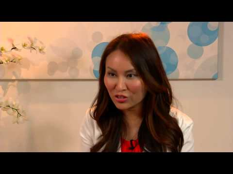 The RAEviewer Interviews Dr. Annie Chiu, Board-Certified Dermatologist, About Dark Spots