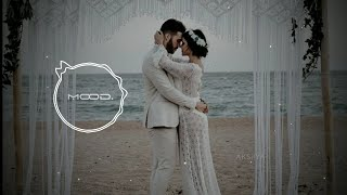Hue Bechain Pehli baar -Ek Haseena Tha Ek Diwana Tha ||Instrumental Ringtone||Download Links Includ