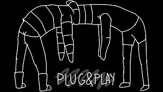 Isso não faz sentido!  - Plug And Play