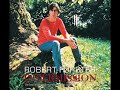 Robert Forster - Falling Star Original Version