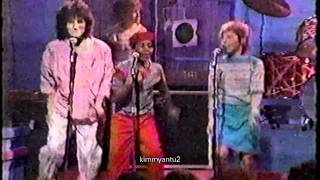 Kids Incorporated - Don