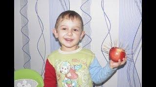Гра без іграшок+ розвиток дрібної моторики для дітей 2-4 роки