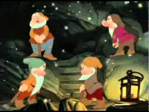 Disneys-Shipoopi