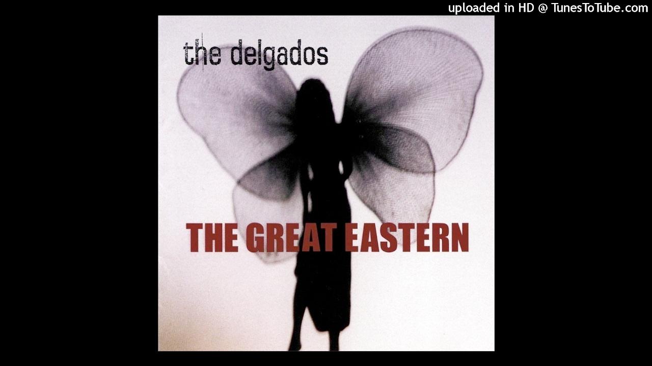 the-delgados-thirteen-gliding-principles-norio-music-channel