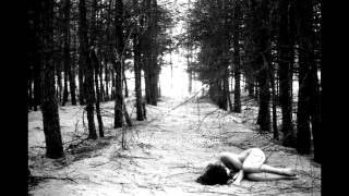 Deejay RT - Sleep (Original Ambiental Mix)