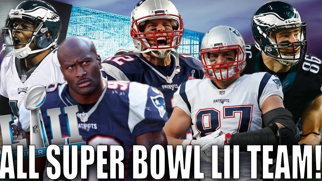 all-super-bowl-lii-team-the-patriots-eagles-combined-madden-18-ultimate-team
