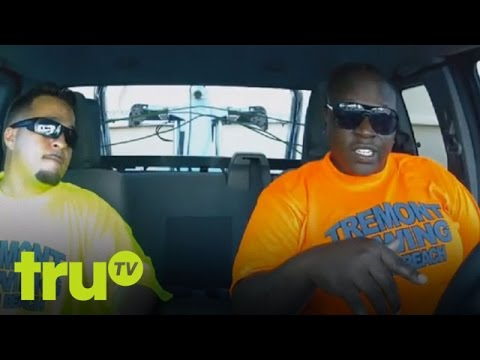 South Beach Tow - 5 Reasons To Live In South Beach