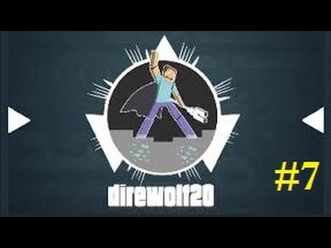 DW20#7 ترتيب المخزن مع مود لوجستك بايب