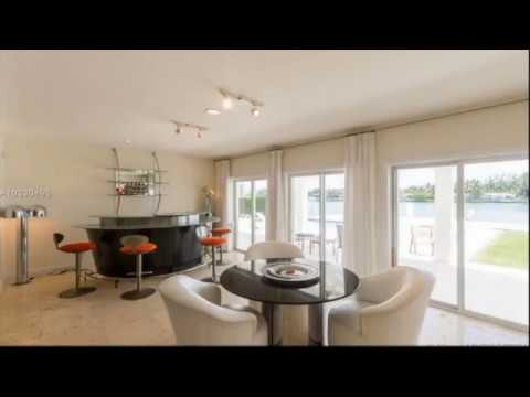 1350 S Biscayne Point Presented - Nathalie Cohen 305-507-8367