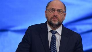 видео Выборы в бундестаг: как правильно проголосовать