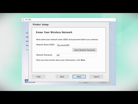 epson-expression-et-2750-|-wireless-setup-using-the-control-panel