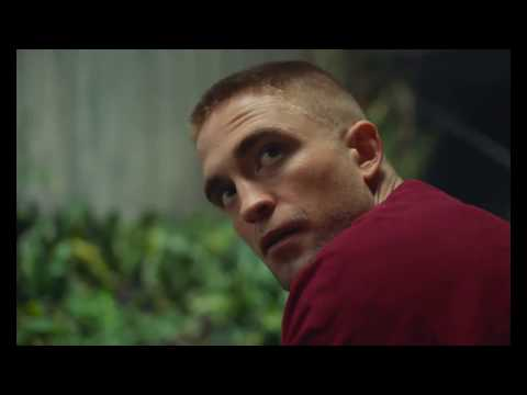 'High Life' Official Trailer (2019) | Robert Pattinson, Juliette Binoche, Andre Benjamin