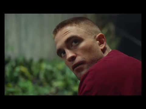 Play 'High Life' Official Trailer (2019) | Robert Pattinson, Juliette Binoche, Andre Benjamin