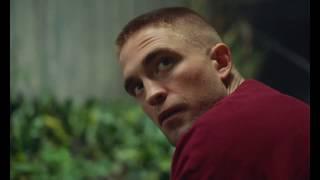 'High Life' Official Trailer (2019)   Robert Pattinson, Juliette Binoche, Andre Benjamin