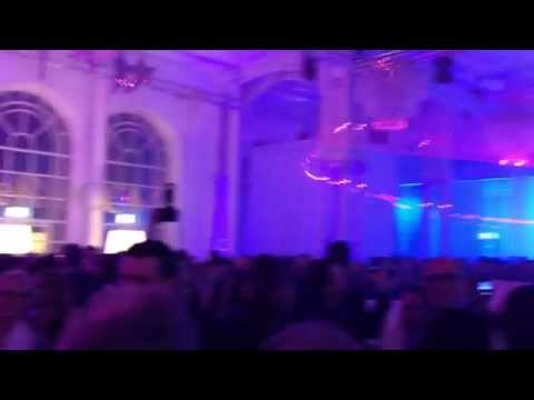imm cologne Aftershow Party