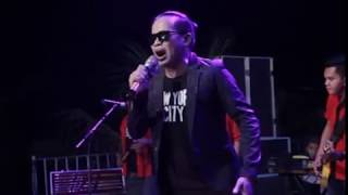 Top Hits -  Ojo Nguber Welas Demy Om Manto S Pesanggaran