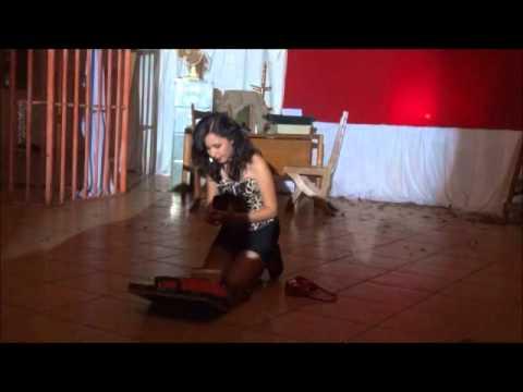 Lisbela e o Prisioneiro - Cenas 11 à 13 from YouTube · Duration:  8 minutes 48 seconds