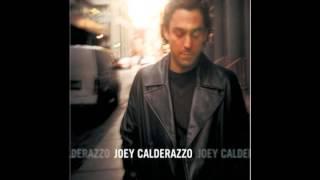 Time Remembered  - Joey Calderazo