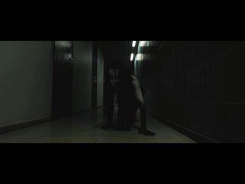 SOLD - I Feel No Pain (Official music video)