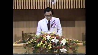 19890917信友堂獻堂感恩禮拜04_啟應文_盧美村牧師
